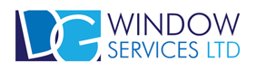 DG Window Services Ltd